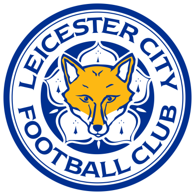 Leicester_City_Logo-1458574379.png
