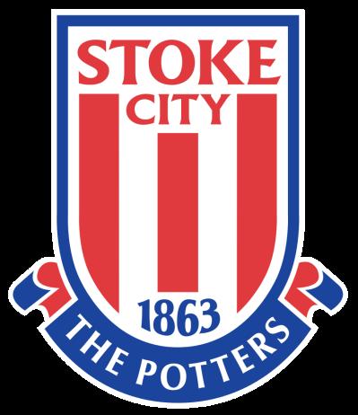 Stoke_City_FC.svg.png