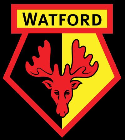 Watford_FC_logo_logotype_crest.png